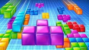 Экранизация Tetris будет 3-серийной