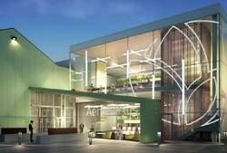 aerofarms-facade
