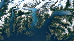 Google обновил свои сервисы Earth и Maps более чётким разрешением