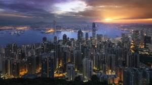 hong-kong-cityscape1