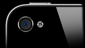Новая технология позволит отключать камеры чужих телефонов и блокировать запись на видео, когда это нежелательно