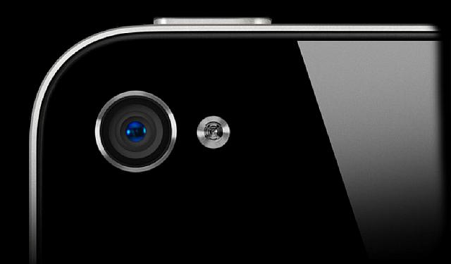 iPhone_5_concept_image_konzept_Glaswelt_201_2__2_