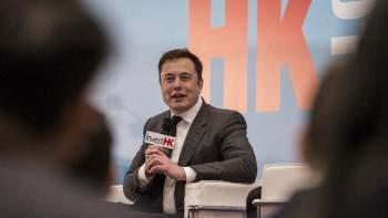 Илон Маск: мы стоим перед выбором – превратиться в киборгов или в «домашних питомцев» для роботов « Gearmix