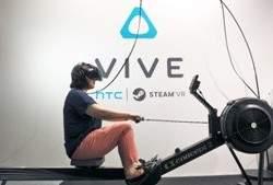 nicole-goes-vr-rowing-ed