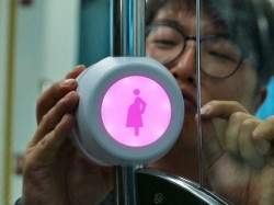 pink-light-campaign-subway-busan-ed