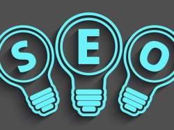 seo-idea-lightbulbs-ss-1920