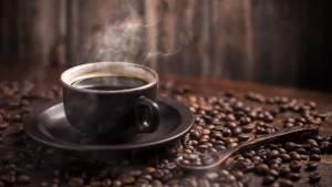 Ученые склоняются к мнению, что польза от кофе перевешивает риски