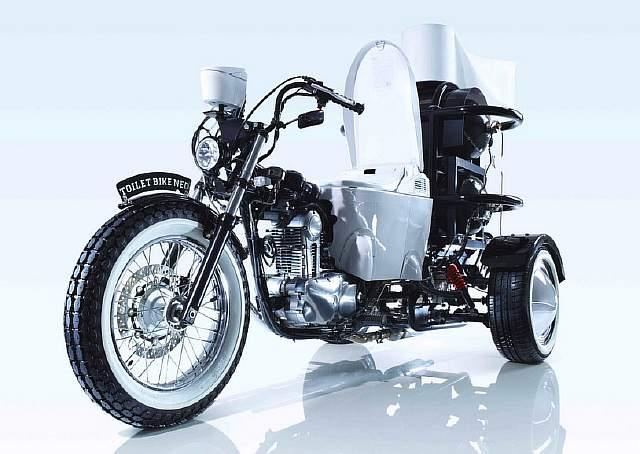 3-Toilet-Bike-Neo-TOTO