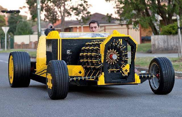 5-samp-lego-car