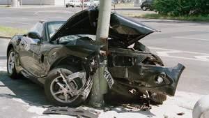 Интерактивная модель «Грэхэм» демонстрирует, каким должно было бы стать человеческое тело, чтобы выжить в автокатастрофе