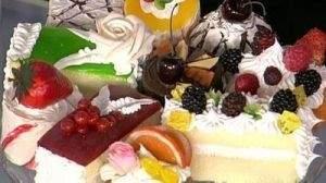 Исследование: для человека больше вреден сахар, а не жир