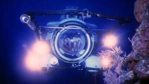 Американский спецназ получит торпеду-подлодку