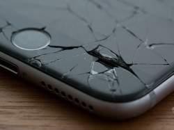 cracked-iphone-stock-1198