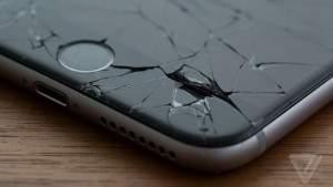 Полиция изготовила трехмерную модель отпечатка пальца убитого мужчины, чтобы разблокировать его мобильный телефон