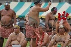 fat-men-samoa