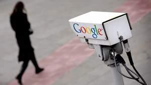 Шесть ссылок, которые покажут, что Google о вас знает