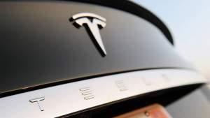 Автопроизводитель Tesla находится под следствием после первого смертельного ДТП их автомобиля в режиме автопилота