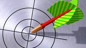 Исследование: разработка запасного плана не способствует достижению поставленной цели