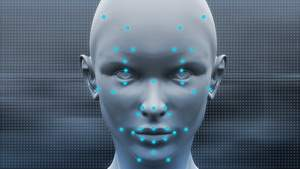 Основанные на фото из соцсетей 3D-лица могут обмануть системы безопасности