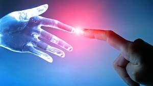 Американские военные опасаются поражения в войне искусственных интеллектов
