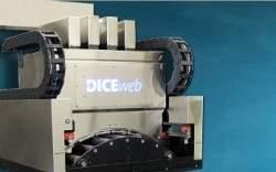 DICEweb Slides 5