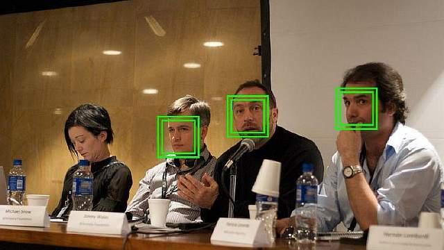 Face_detection-777x437