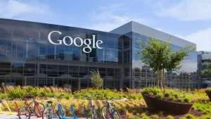 «Google» работает над операционной системой «Fuchsia», которая может заменить «Android» и «Chrome OS»