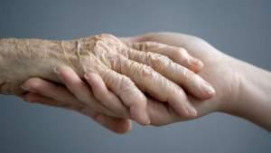 Омоложение человека: начинаются клинические испытания метода переливания «молодой» крови пожилым людям