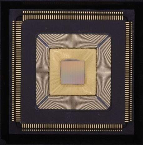 piton2-100678762-large