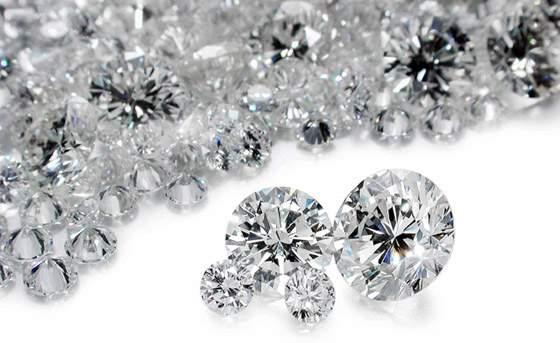 03-bulk-diamond