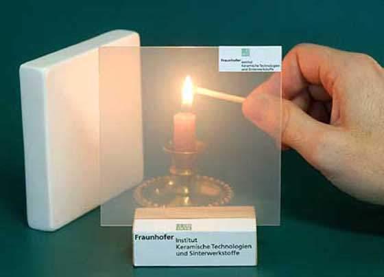 09-transparent-alumina