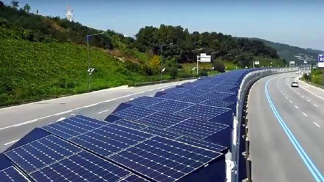 1-solar-bike-lane-korea-1