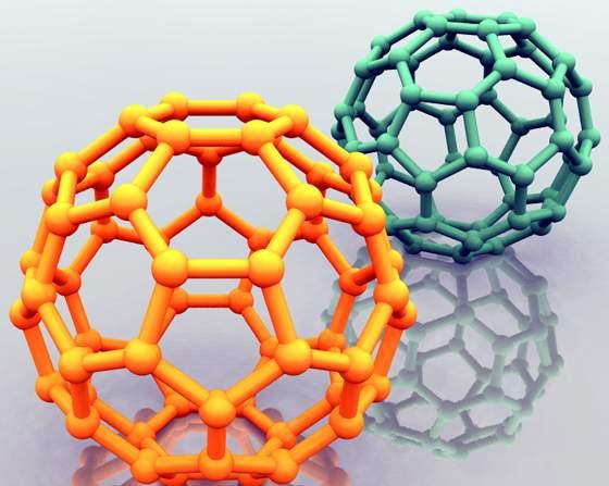 10-bulk-fullerenes