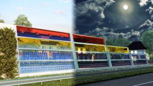 6-solar-road-barriers-1