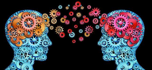 psychology brain and research essay Cognitive neuroscience essay which is emanating from modern research in psychology and the emergence of the of the brain functions attributed to.