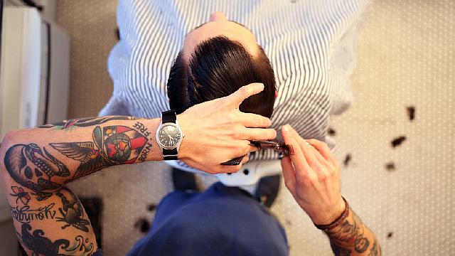 a-man-getting-a-haircut