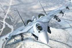 air_su35b_knaapo_pic_lg-1