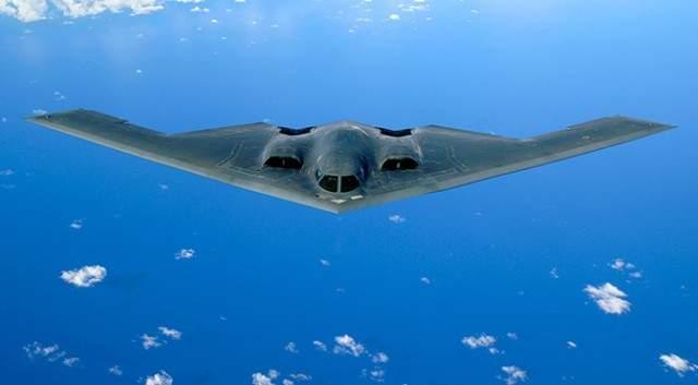 http://gearmix.ru/wp-content/uploads/2016/09/b-2-spirit-stealth-bomber-640x353.jpg