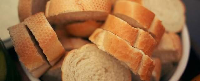 bread-carbs_1024