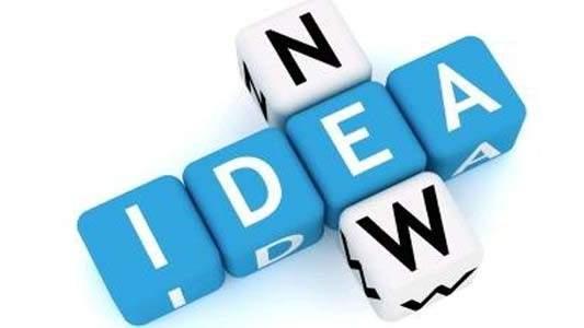 ideas-bank-800x300