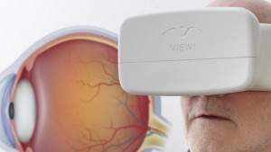 patient_wearing_viewi_device