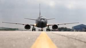 Система спутникового слежения за авиалайнерами поможет не допускать случаев их исчезновения