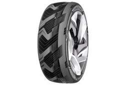 1goodyear-bho-energy-generating-tire