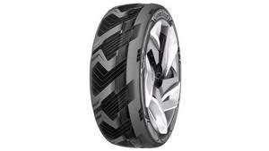1goodyear-bho-energy-generating-tire