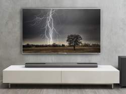 3-_philips_fidelio_soundbar_with_dolby_atmos_image3_1
