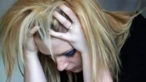 Исследование: мигрень могут вызывать кишечные бактерии