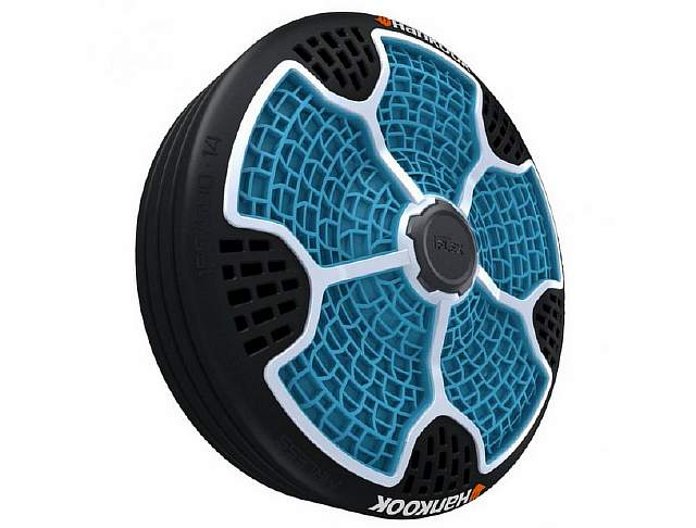 3hankook-airless-tires-iflex-lead-2