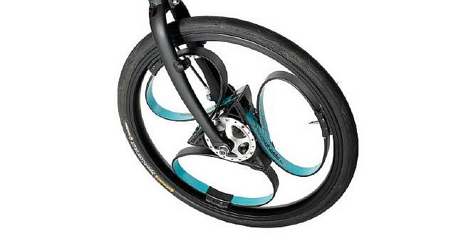 4loopwheel-suspension-tires