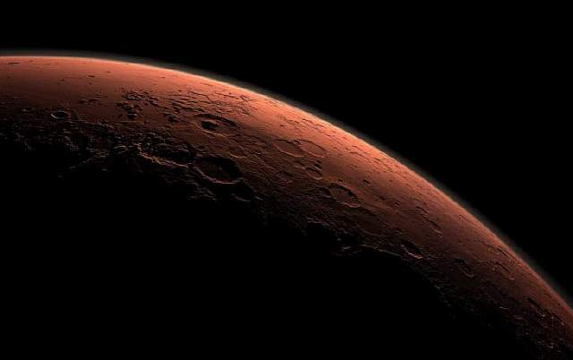 5-undeniable-reasons-humans-need-to-colonize-mars-even-though-its-going-to-cost-billions
