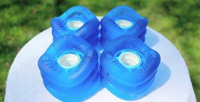 6square-shark-wheels